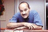 Arismendy Calderon