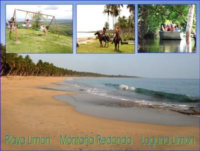 atractivos-naturales-laguna-limon-400-x-302.jpg