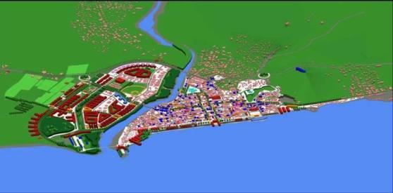 miches-web desarrollo local 1