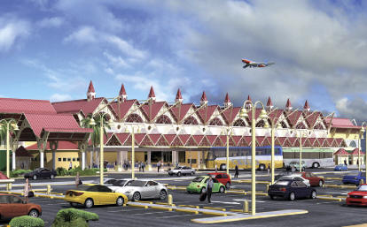 aeropuerto-de-samana.jpg