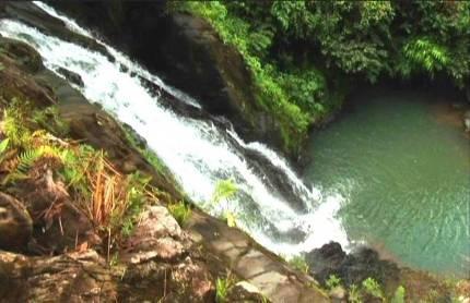 cascadas-del-rio-cedro.jpg