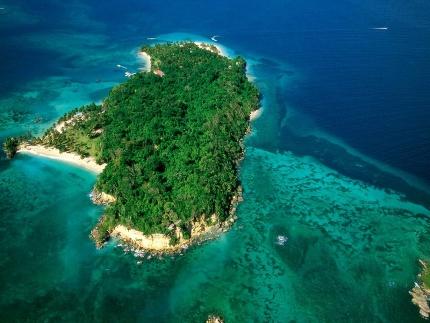 cayo-levantado-bacardi-island-dominican-republic.jpg