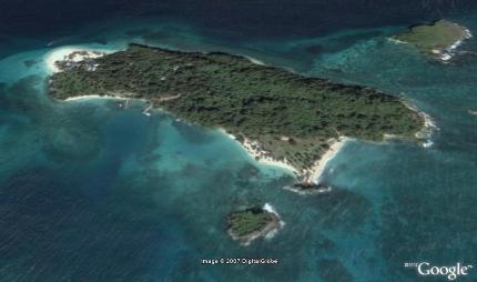 cayo-levantado-la-isla-bacardi.jpg