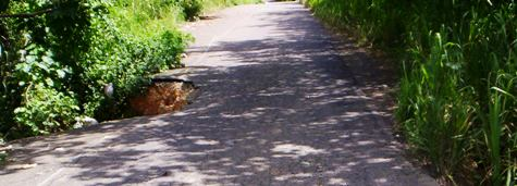 carretera-higuey-miches-los-humederos.jpg