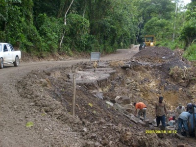 la-carretera-hato-mayor-sabana-de-la-mar-2.jpg