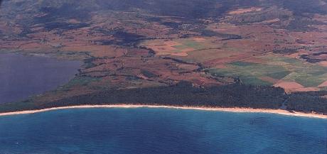 fotos-avionetta-playa-limon-foto-aerea.jpg