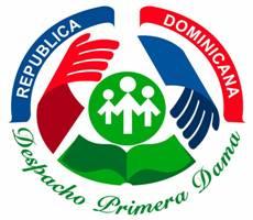 logo-despacho-primera-dama.jpg