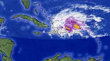 tropical-storm-olga-11-12-2007.jpg