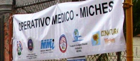 banner-frente-a-hospital.jpg