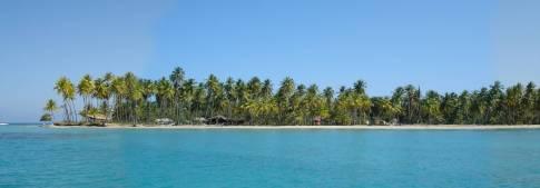 la-playa-esmeralda.jpg