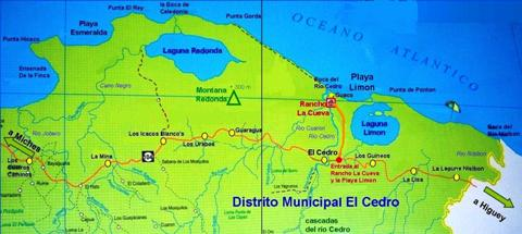 mapa-de-ubicacion.jpg