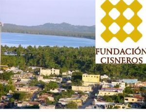 fundacion-cisneros-miches