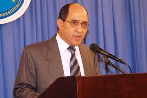 Ingeniero Mariano Germán