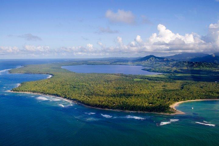 Resultado de imagen para Punta Icaco EL SEIBO