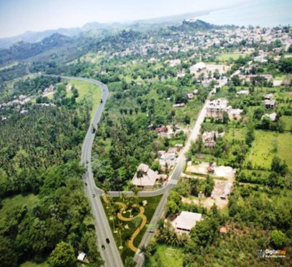 caguas black singles Save see tripadvisor's puerto rico, caribbean hotel deals and special prices on 30+ hotels all in one spot find the perfect hotel within your budget with reviews from real travelers.